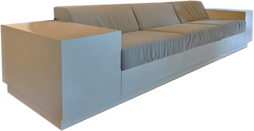 divani-arredi-su-misura